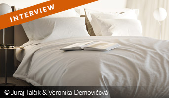 juraj tacik and veronika demovicoval rebusfarm interview